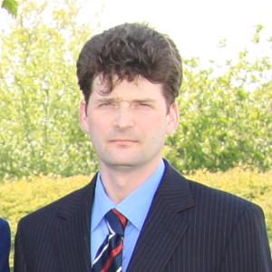 Matthias Küthe
