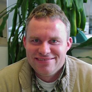 Klaus Wulf