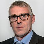 Andreas Kley