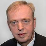Hermann Schartmann