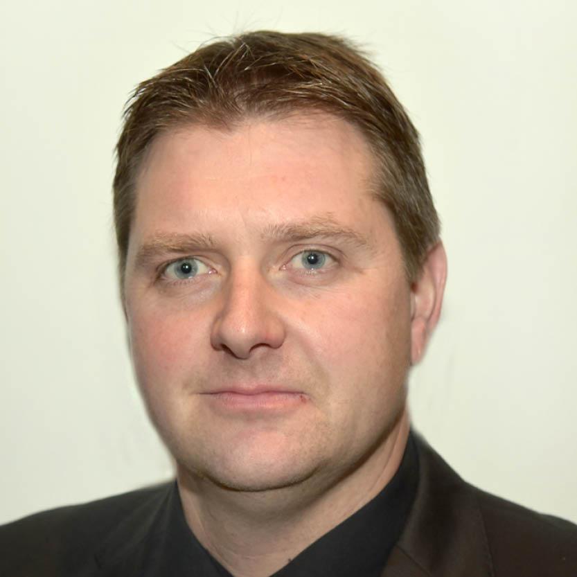 Markus Bültel