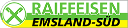 Raiffeisen Emsland-Süd eG