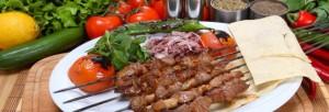 Catering Emsland
