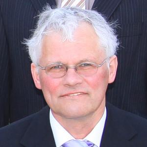 Franz Konermann