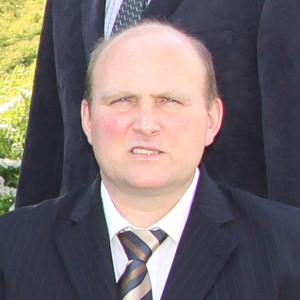 Gerhard Wessling