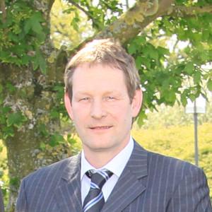 Josef Scheffer