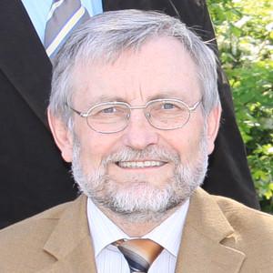 Paul Graé