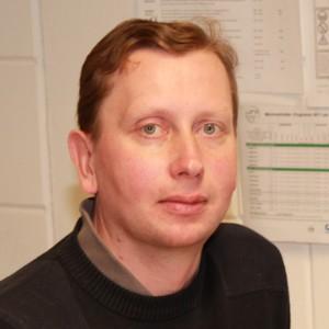 Jan-Heinz Völker