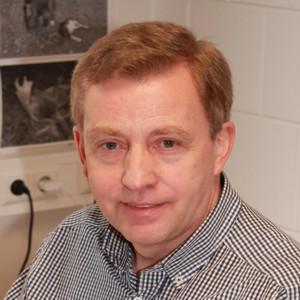 Reinhard Feldhaus