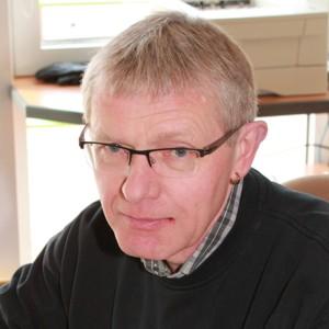 Heinz Timmel