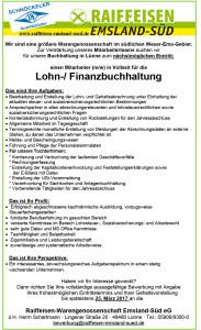 02.2017 Spielbrink Lohn-Finanzbuchhalter