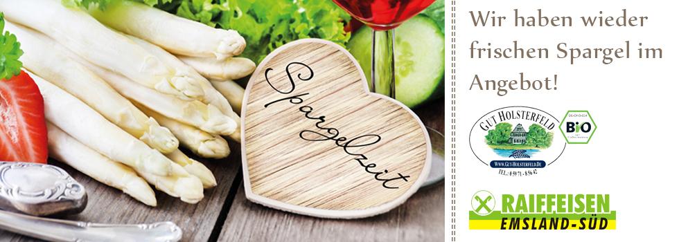 http://www.raiffeisen-emsland-sued.de/leistungen/gastronomie/wochenmenuekarte/