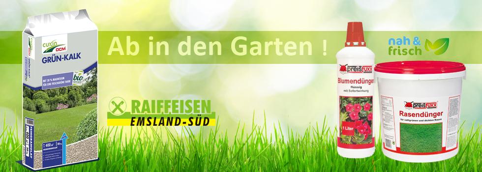 http://www.raiffeisen-emsland-sued.de/leistungen/hg-maerkte/angebote/